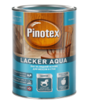 Лак Pinotex Lacker Aqua