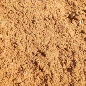 Песок, речной песок